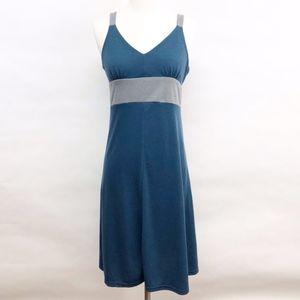 Kuhl Dresses - kuhl | mountain culture airosoft midi dress sz S